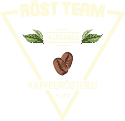 Kaffeerösterei RöstTeam