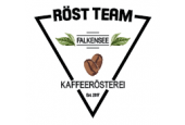 Kaffeerösterei RöstTeam Falkensee
